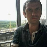 Алексей, 41 год, Водолей, Челябинск