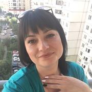Юлия 35 лет (Лев) Дмитров
