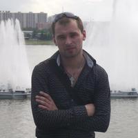 Михаил, 32 года, Телец, Новосибирск