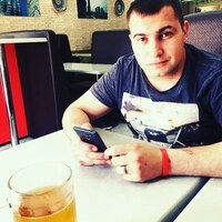 Игорь, 27 лет, Рак, Москва