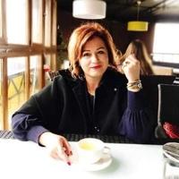 Ludmilla, 49 лет, Дева, Киев