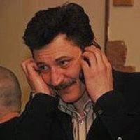 Tom Titov, 52 года, Телец, Москва