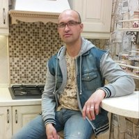 Alexandr, 49 лет, Весы, Новосибирск