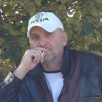 владимир, 53 года, Телец, Санкт-Петербург