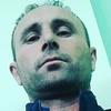 РАМАЗАН, 40, г.Баку