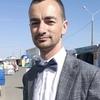 Andrey, 37, Soligorsk
