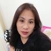 Chona Caringal, 44, г.Маскат