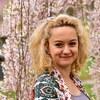 Mariya, 22, Novi Sad