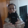 luciane, 31, г.Монтис-Кларус