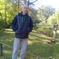 Виталий, 45 лет, Овен, Москва