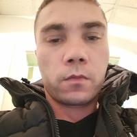 Толян, 37 лет, Козерог, Екатеринбург