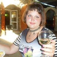 Юлия, 31 год, Весы, Симферополь