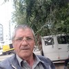 IVAN, 56, г.Кишинёв
