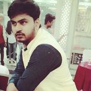 Avinash 21 год (Водолей) хочет познакомиться в Мангалоре