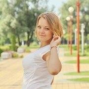 Людмила 27 Малорита