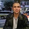 Maksim, 26, Belaya Tserkov