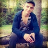 Slavian, 25, Chudniv