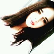 Аня 26 лет (Скорпион) Желанное