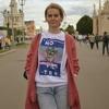Marishka, 39, г.Москва
