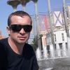 Иван, 38, г.Нахабино