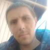 Денис, 32, г.Саранск
