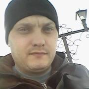 Саша 34 Новокузнецк