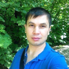 uzum, 32, Vnukovo