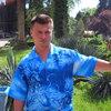 Сергей вв, 30, г.Калуга