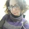 lyeyla, 21, Aramil