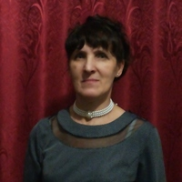 Галина, 61 год, Скорпион, Тула