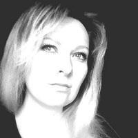 Анна, 37 лет, Дева, Москва