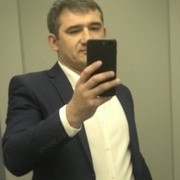 Тимур 40 Владимир