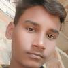 Hari, 20, г.Gurgaon