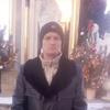 Volodimir Nikolin, 34, Borschev