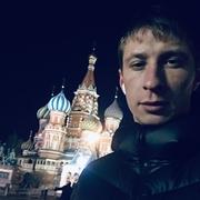 Иван 28 Санкт-Петербург
