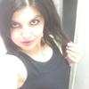 Veronika, 24, Turkmenabat