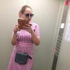 Ирина, 32, г.Воронеж