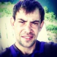 Евгений, 32 года, Лев, Ростов-на-Дону