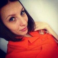 Елена, 32 года, Овен, Новосибирск