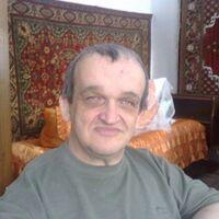 игорь, 43 года, Рыбы, Находка (Приморский край)