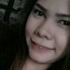 Rose, 20, г.Манила