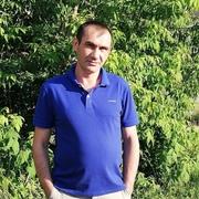 Руслан 39 лет (Козерог) хочет познакомиться в Горнозаводске