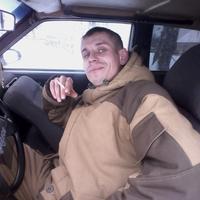 Серёга, 29 лет, Рак, Звенигород