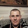 Ivan, 43, Pavlovsk