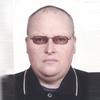 ГЕННАДИЙ, 30, г.Ростов-на-Дону