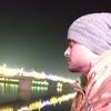 deepak, 31, Ahmedabad