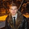 Илья, 26, г.Клин