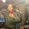 Kristians, 22, г.Варшава