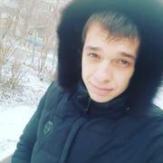 Илья 23 Невинномысск