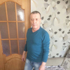 Александр, 51, г.Благовещенск